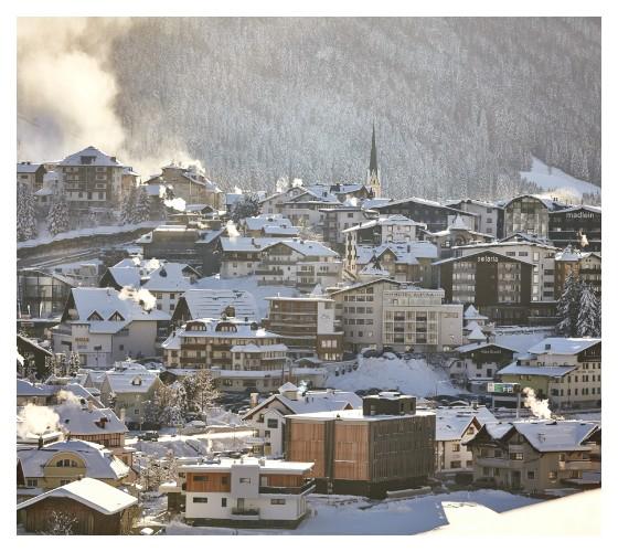 ortsansicht-winter-ischgl (57)