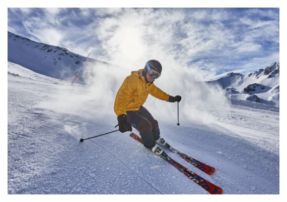 skigebiet (295)