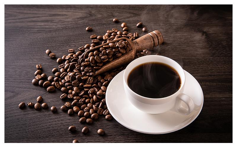 Kaffe_mit_rahmen