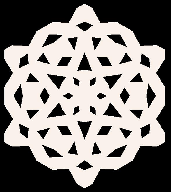 Urezza Logo 30