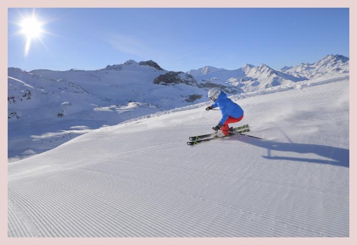 skigebiet-jaenner-2019 (8)