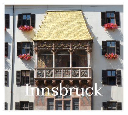 Innsburck