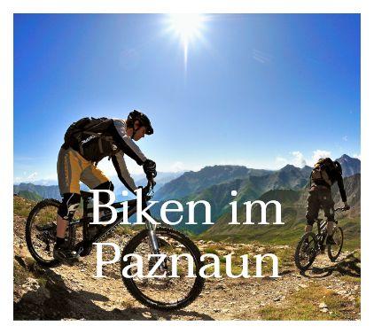 boken_im_Paznaun