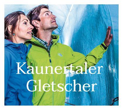 kaunataler_gletscher