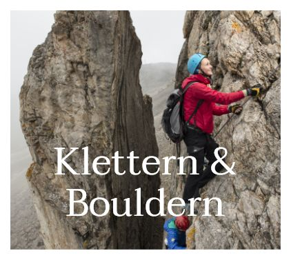 klettern_bouldern
