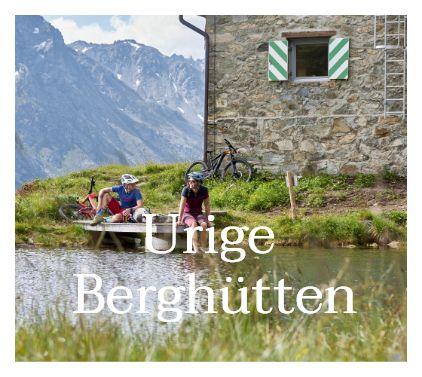 urige_berghütten